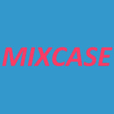 Mixcase