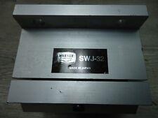"NB Linear Systems PC6-12/"" 3//8/"" Pre-Cut Slide Shaft 12/"" inch Length Linear 17350"