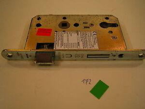 BMH-PZ-Panik-06-E-Schloss-72-65-LI-DIN-18250-CE-0432-BMH-172