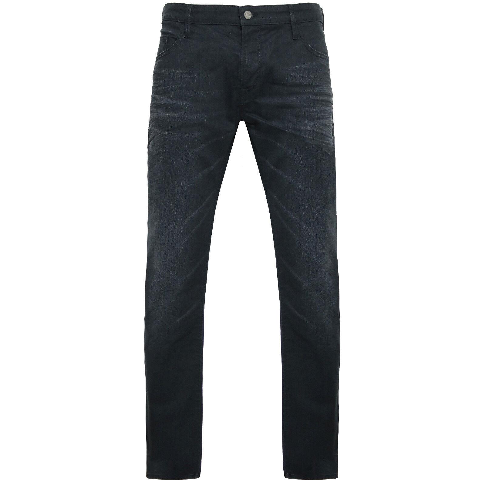BOSS Orange  Hose Jeans Orange 71 SNEAK  W38 L34 NEU  SLIM FIT