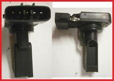 Debimetre d'air TOYOTA Avensis Break 2.0 D-4D
