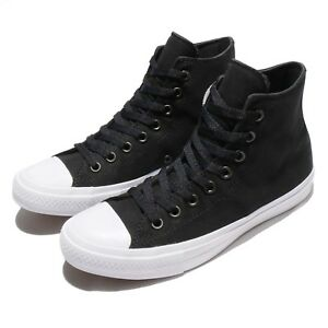 Converse-Chuck-Taylor-All-Star-Signature-II-2-Lunarlon-Black-Men-Shoes-150143C