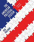 The American Political System: WITH Policy Chapters by Ken Kollman (Paperback, 2014)