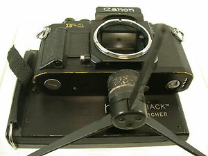 CANON-F1-F-1-N-New-Pro-Back-by-Forscher-NPC-PRUFERT-collection-14
