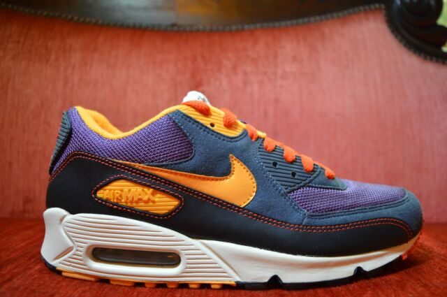 new product b6ea4 684cf Frequently bought together. Nike Air Max 90 ...