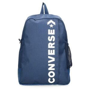 Image is loading Converse-NEW-Men-039-s-Speed-2-Backpack- d78d73f2fe9ad