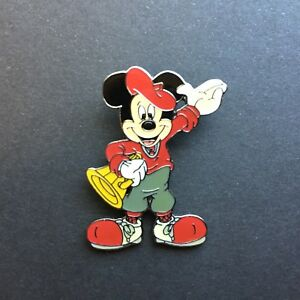 Director-Mickey-Mouse-Disney-Pin-752