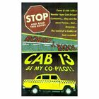 CAB 13 9780759639683 by Robert J. Bigos Book