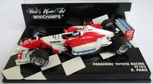F1-1-43-TOYOTA-TF103-PANIS-2003-MINICHAMPS