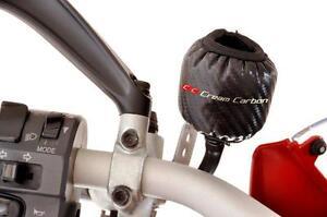 Carbon-Fibre-Finish-Clutch-Reservoir-Protector-Ducati-748-916-996-998