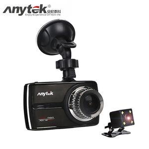 Anytek-G66-1080P-super-full-HD-ADAS-DWR-HDR-Double-Lens