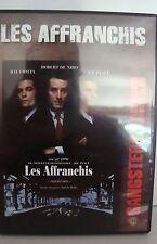 DVD L'EXORCISTE II L'HERETIQUE