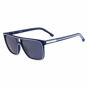 d7e28262bb5 Lacoste men aviator sunglasses louisiana bucket jpg 300x300 Man wayfarer  lacoste sunglasses aviator