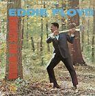 Knock on Wood (uk) 0081227970246 by Eddie Floyd CD