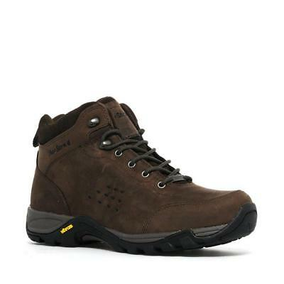 New Peter Storm Men's Grizedale Mid Boots