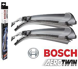SPAZZOLE-TERGICRISTALLO-BOSCH-KIT-2-SPAZZOLE-BMW-SERIE-1-2-3-X3-X4-X5-X6