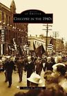 Chicopee in the 1940s by Stephen R Jendrysik (Paperback / softback, 2007)