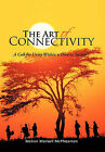 The Art of Connectivity: A Call for Unity Within a Diverse Society by Melvin Markell McPhearson (Hardback, 2011)
