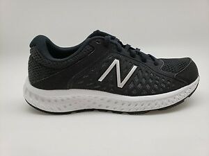 001d71212d Details about New Balance Running Course W420LB4 Sneaker-Women's Size 7  Black/White