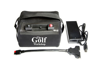 36-hole-Lithium-Golf-Battery-Pack-for-PowaKaddy-Hill-Billy-Motocaddy-22ah