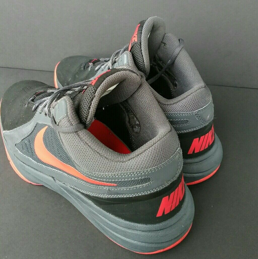 Man's/Woman's Nike in men's shoe 12 Beautiful color New products in Nike 2018 Recommended today d90ed8