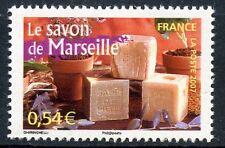 STAMP / TIMBRE FRANCE  N° 4101 ** PORTRAIT DE REGION / LE SAVON DE MARSEILLE
