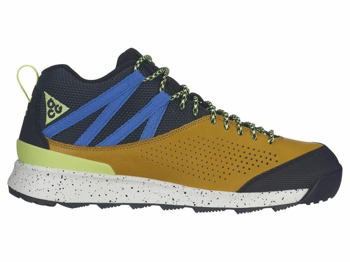 Nike Okwahn Ii Herren Herren Herren Trail Trekking Outdoor Wandern  NEU TOP SALE fc4f6c