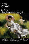 The Channings by Mrs. Henry Wood (Paperback, 2006)