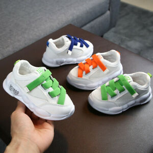 Toddler-Infant-Kid-Baby-Girl-Boy-Soft-Sole-Mesh-Casual-Sport-Shoes-Sneakers-2020