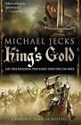 King's Gold by Michael Jecks (Paperback, 2011)
