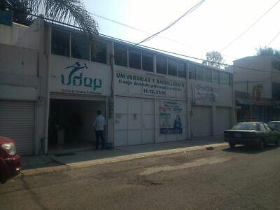 Local Comercial Cuautitlan Izcalli
