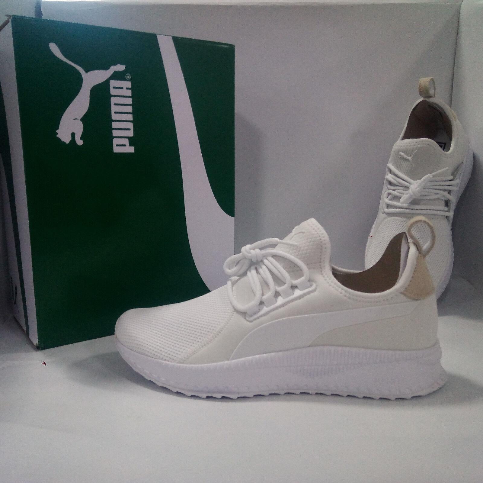 zapatos PUMA hombres - Tsugi Apex - Bianco - 366090