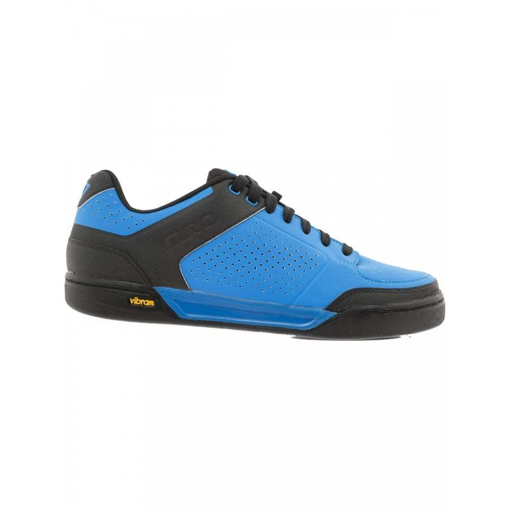 Giro Riddance MTB shoes 2018
