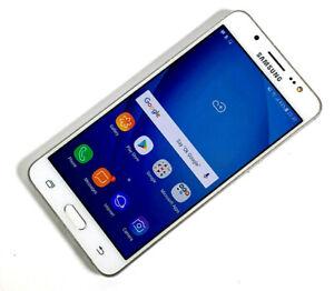 Samsung-Galaxy-J5-2016-SM-J510F-16GB-Blanco-condicion-promedio-435