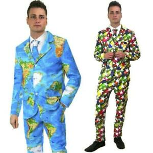 Star-Suit-Stag-Do-Fancy-Dress-Party-Outfit-Funny-Comedy-Costume-Map-Stand-Out