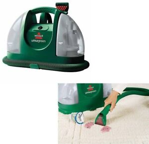 Portable-Spot-Stain-Eraser-Vacuum-Floor-Carpet-Stairs-Cleaner-Machine-Handheld
