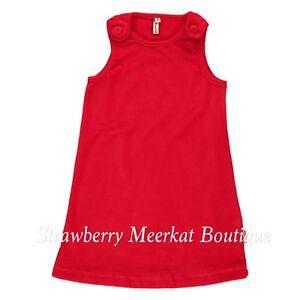 Nouveau-Maxomorra-Velours-Rouge-Velvet-Dress-68-74-98-104-134-140