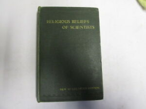 Good-Religious-beliefs-of-scientists-Including-one-hundred-hitherto-unpublis