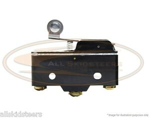 image is loading bobcat-skid-steer-backup-alarm-switch-s185-s205-
