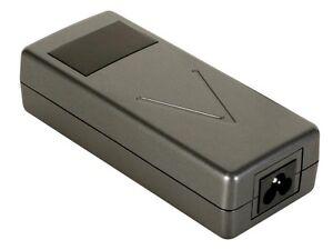 VELLEMAN-PSSMV19-ALIMENTATION-PC-Portable-15-a-24VCC-90W