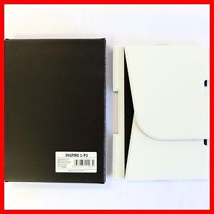 New DJI Inspire 2 or Phantom 4 Controller Monitor Hood Part 57 for Tablets