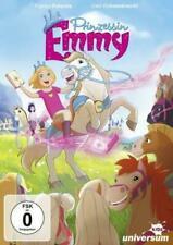 Artikelbild Prinzessin Emmy DVD NEU OVP