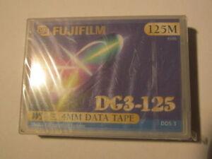 Fujifilm DG3-125MM/ 25 CASSETTE INCELOFANATE - Italia - Fujifilm DG3-125MM/ 25 CASSETTE INCELOFANATE - Italia