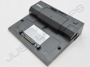 Neu Dell 452-11424 331-6307 452-11429 452-11520 Dockingstation USB 3.0 - Nein