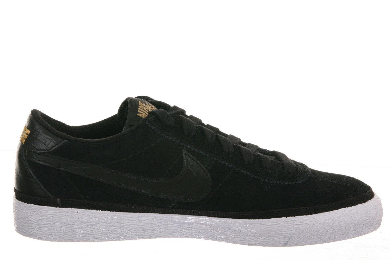 Nike zoom - sb -