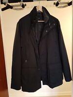 8f75c51baf1 Find Frakke Herre 54 i Tøj og mode - Køb brugt på DBA