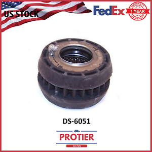 Brand-New-Protier-Drive-Shaft-Center-Support-Bearing-Part-DS6051