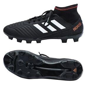 zapatos de fútbol adidas de hombre