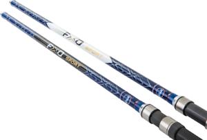 Leeda Icon FXD Sport Beach  Fishing Rod  very popular