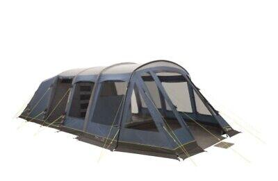 Find Telt i Campingudstyr Aarhus Køb brugt på DBA